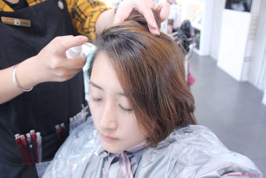 新竹邦尼髮型17.JPG