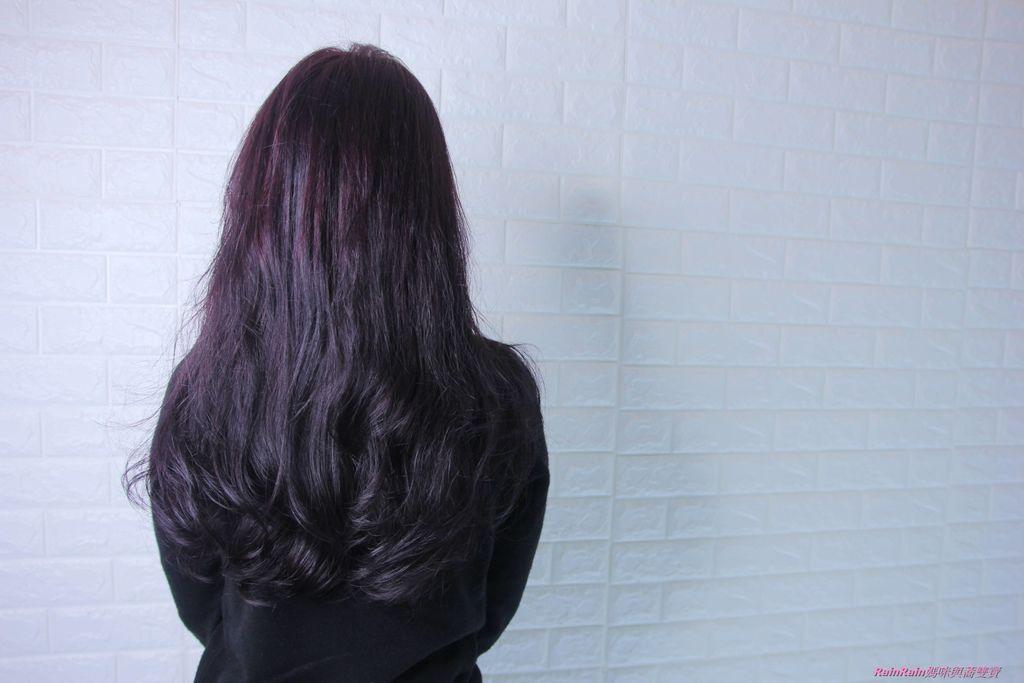 新竹邦尼髮型39.JPG