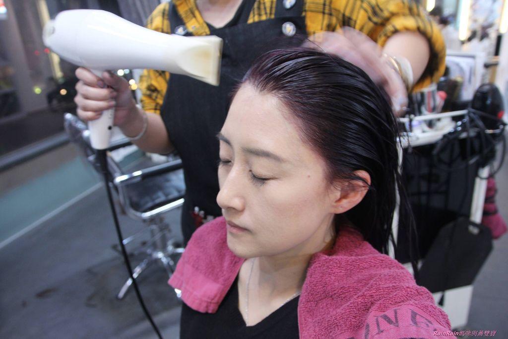 新竹邦尼髮型38.JPG