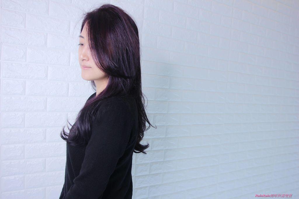 新竹邦尼髮型40.JPG