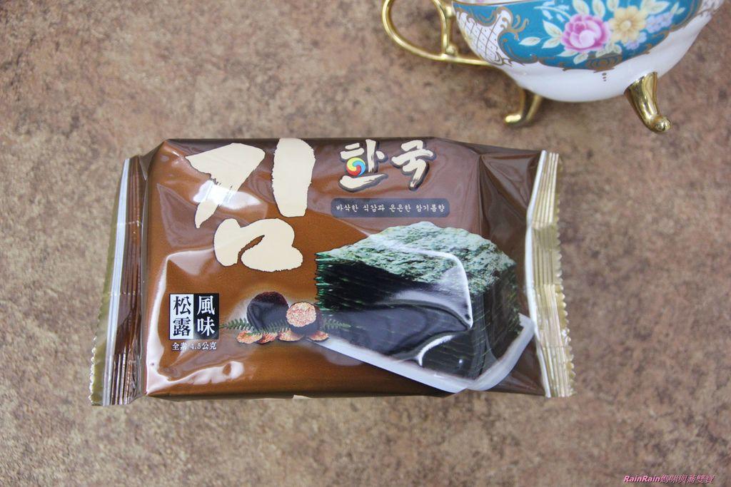 元本山朝鮮海苔5.JPG