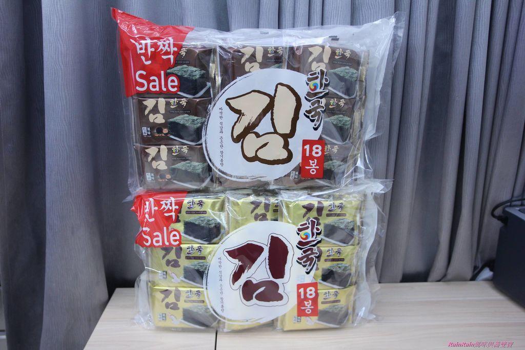 元本山朝鮮海苔2.JPG