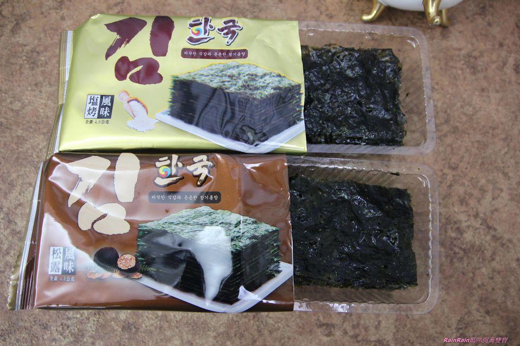元本山朝鮮海苔7.JPG