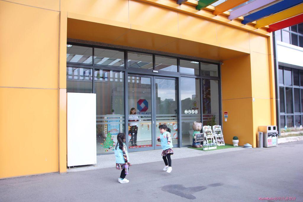 濟生觀光工廠3.JPG