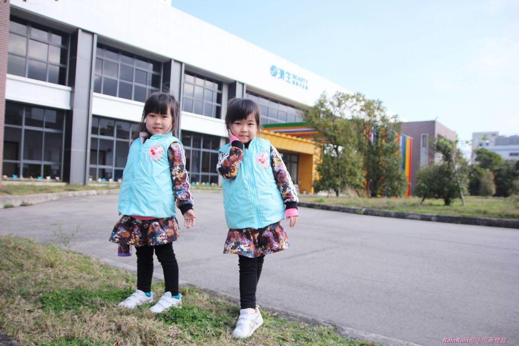 濟生觀光工廠1.JPG