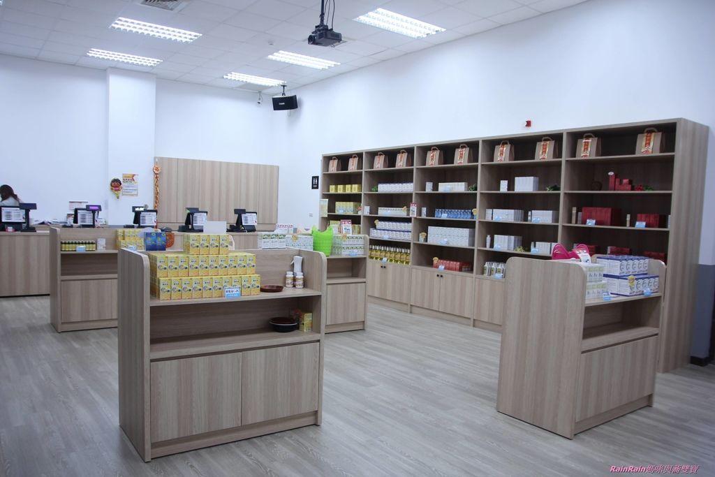 濟生觀光工廠24.JPG