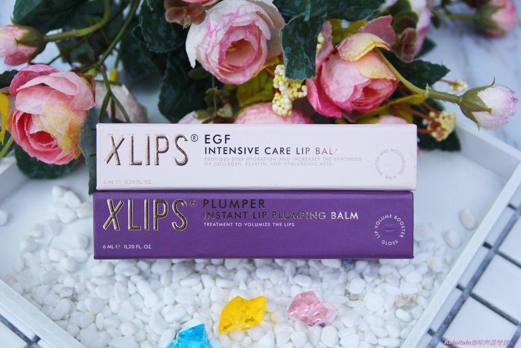 XLIPS PLUMPER 水嫩豐唇精華液1.JPG