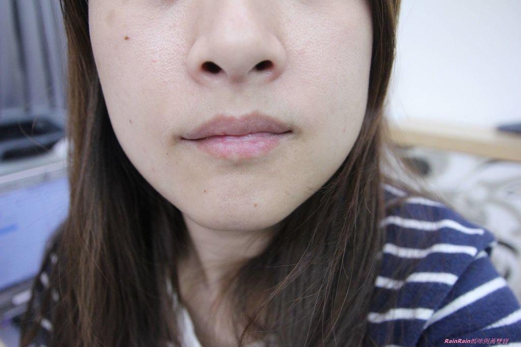 XLIPS PLUMPER 水嫩豐唇精華液9-12-18.JPG