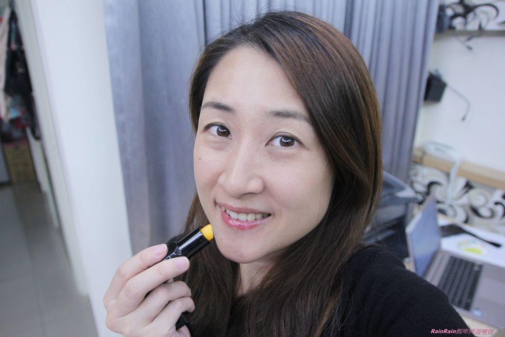 XLIPS PLUMPER 水嫩豐唇精華液13.JPG