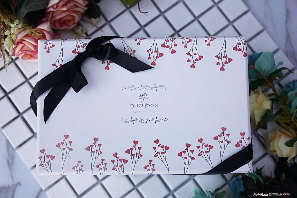 2月美妝盒1.JPG