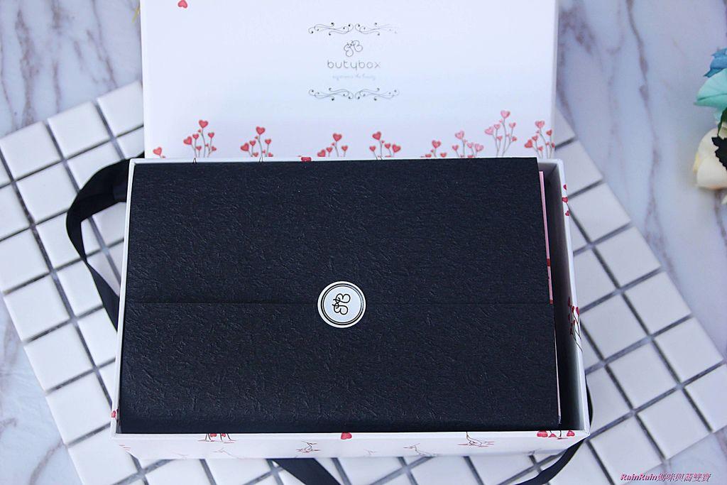 2月美妝盒2.JPG