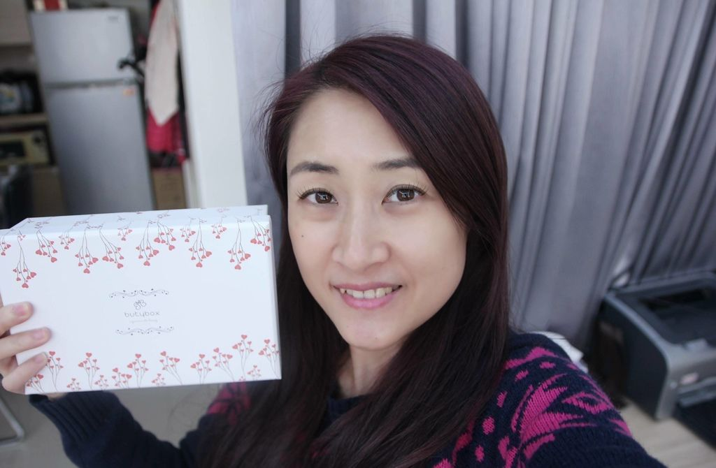 2月美妝盒30.JPG