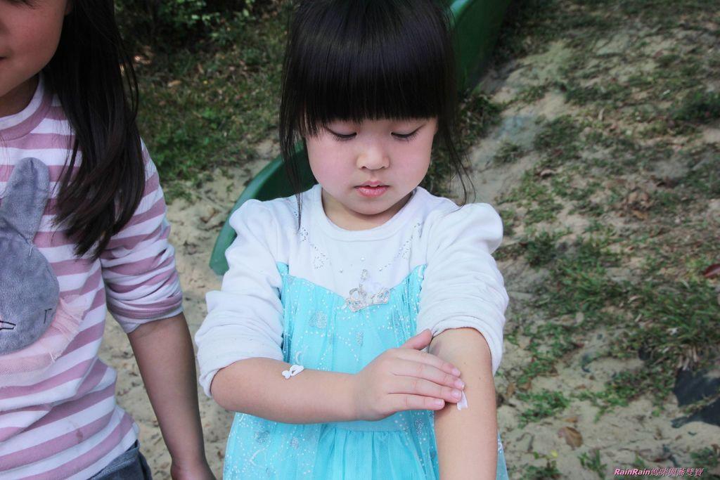 ILOOK隱形防蚊液28.JPG