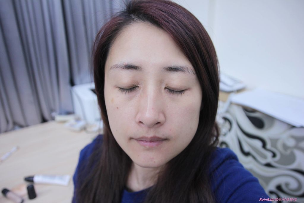 MEKO美妝14.JPG