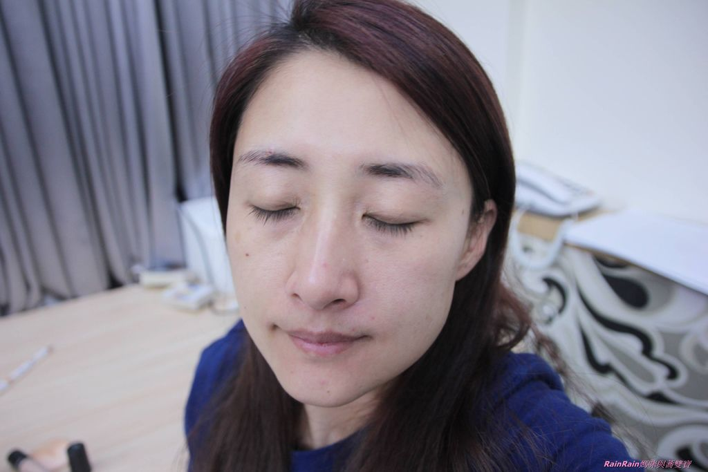 MEKO美妝16.JPG