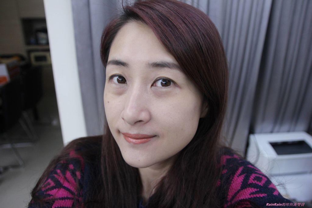 MEKO美妝22-1.JPG
