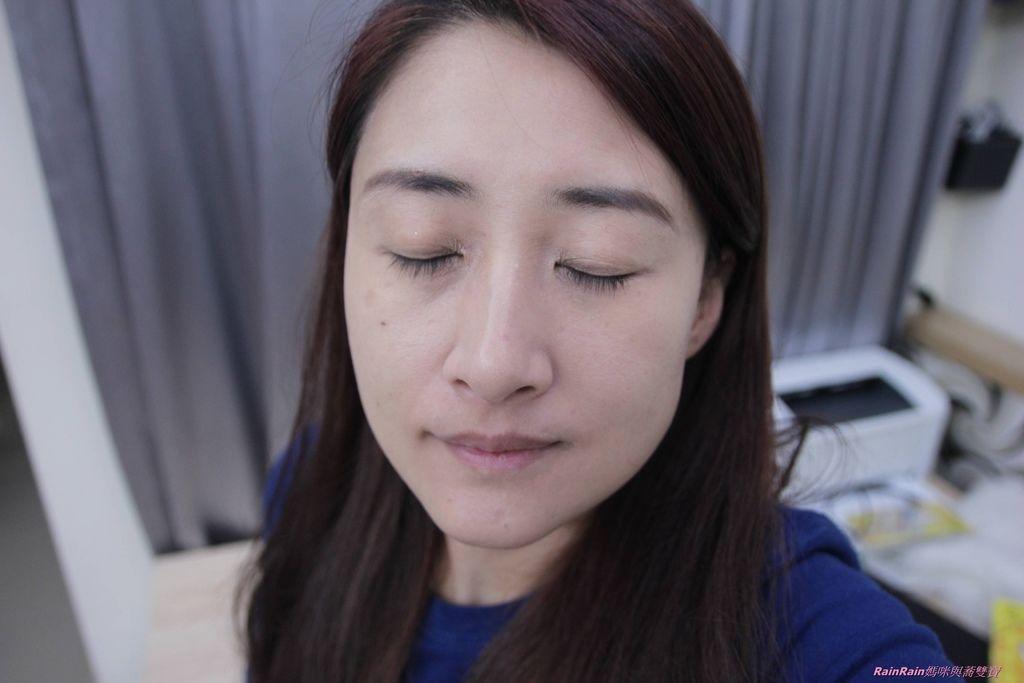 MEKO美妝20.JPG