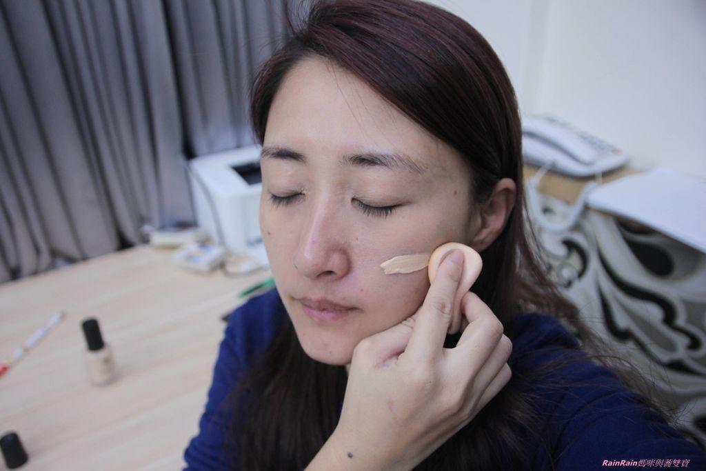 MEKO美妝19.JPG
