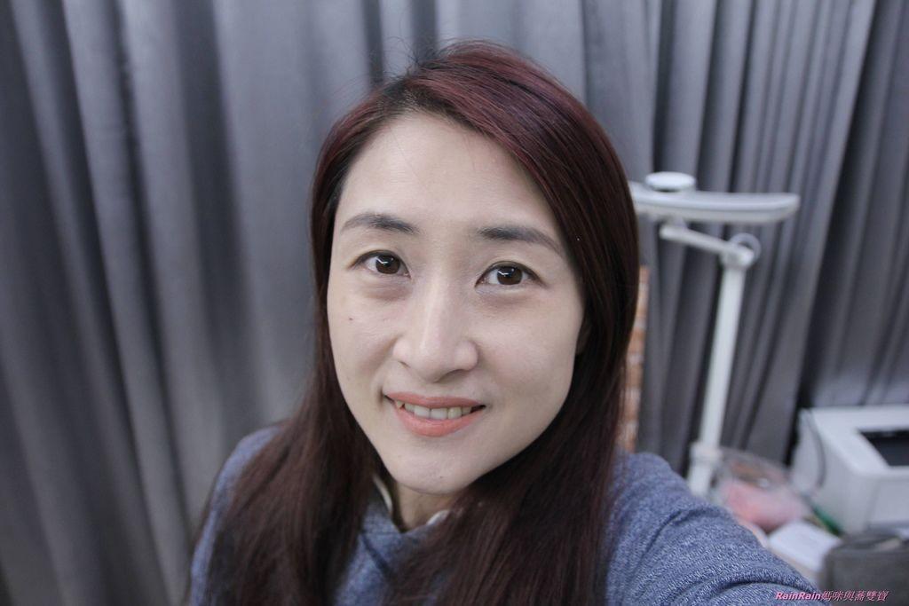 MEKO美妝23.JPG