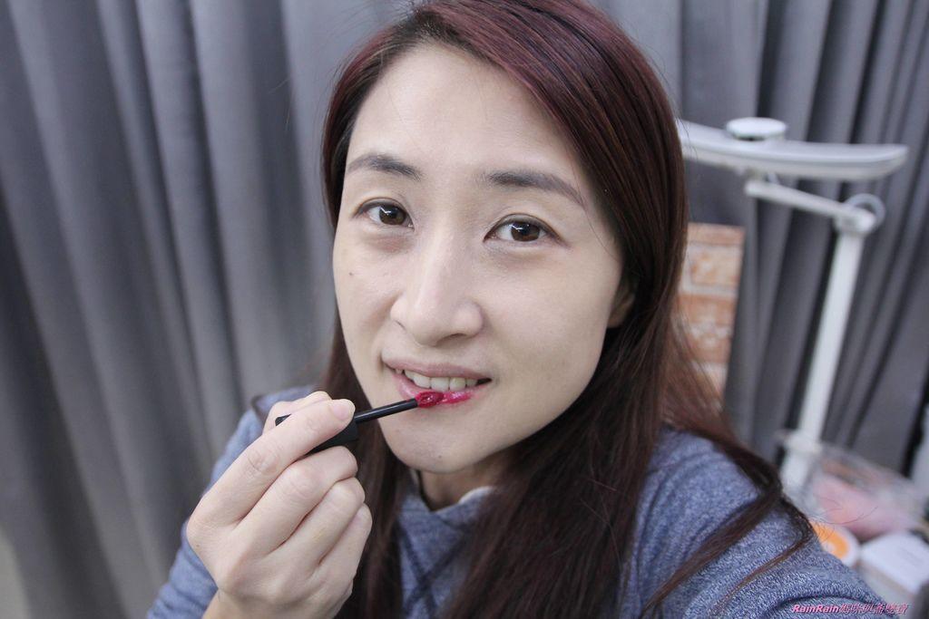 MEKO美妝23-1.JPG
