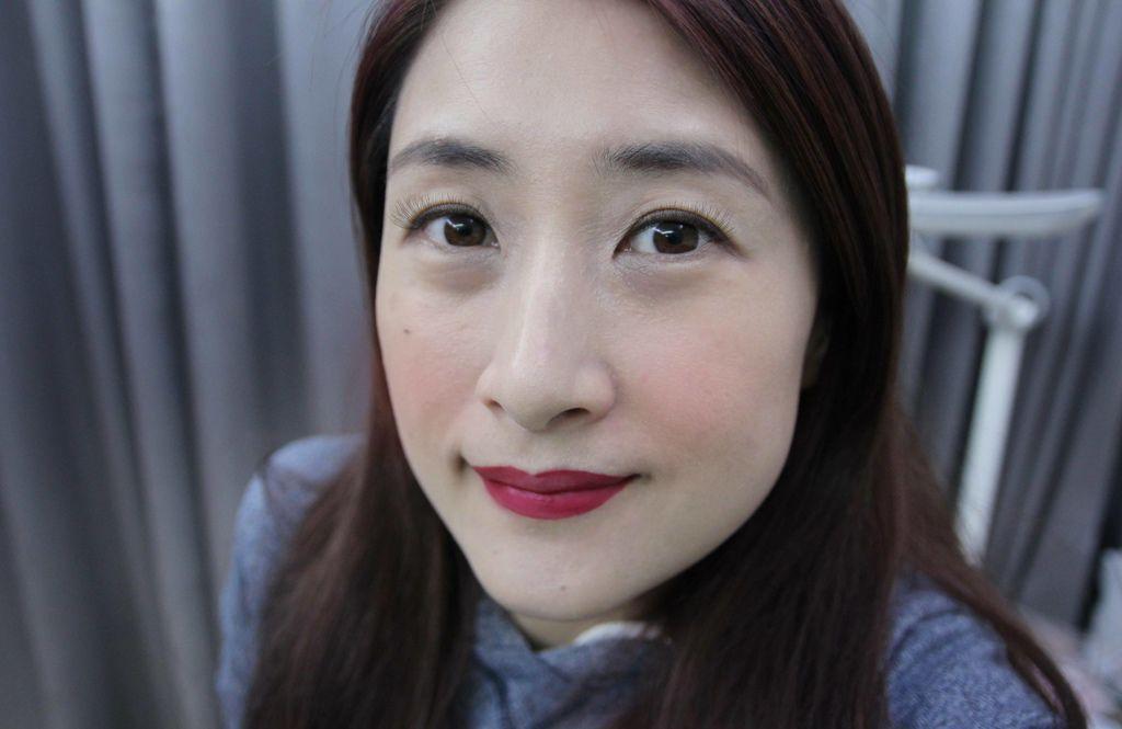 MEKO美妝24.JPG