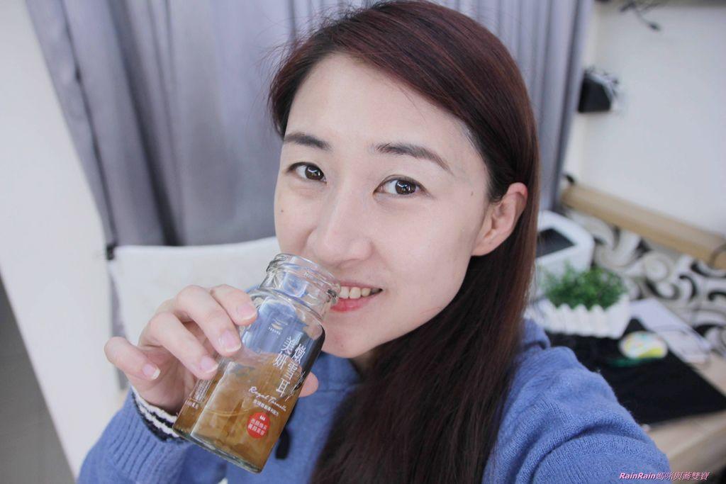 德合美妍燉雪耳10.JPG