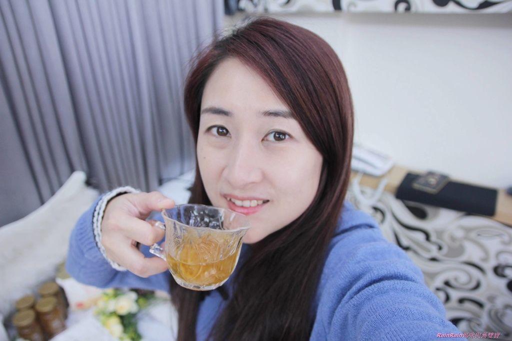 德合美妍燉雪耳14.JPG