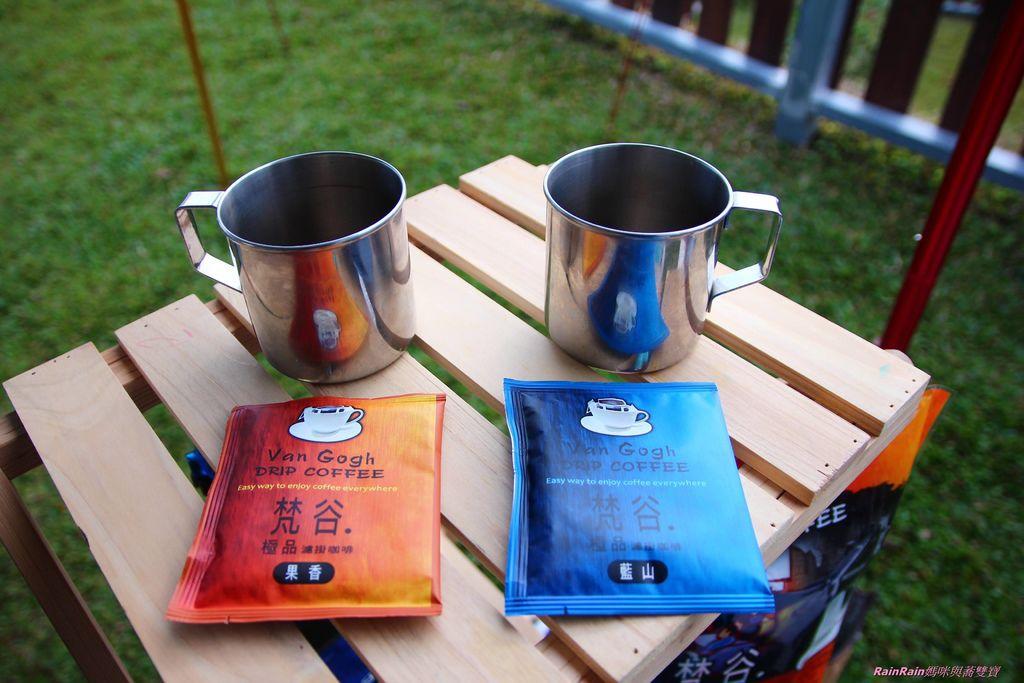 梵谷咖啡12.JPG