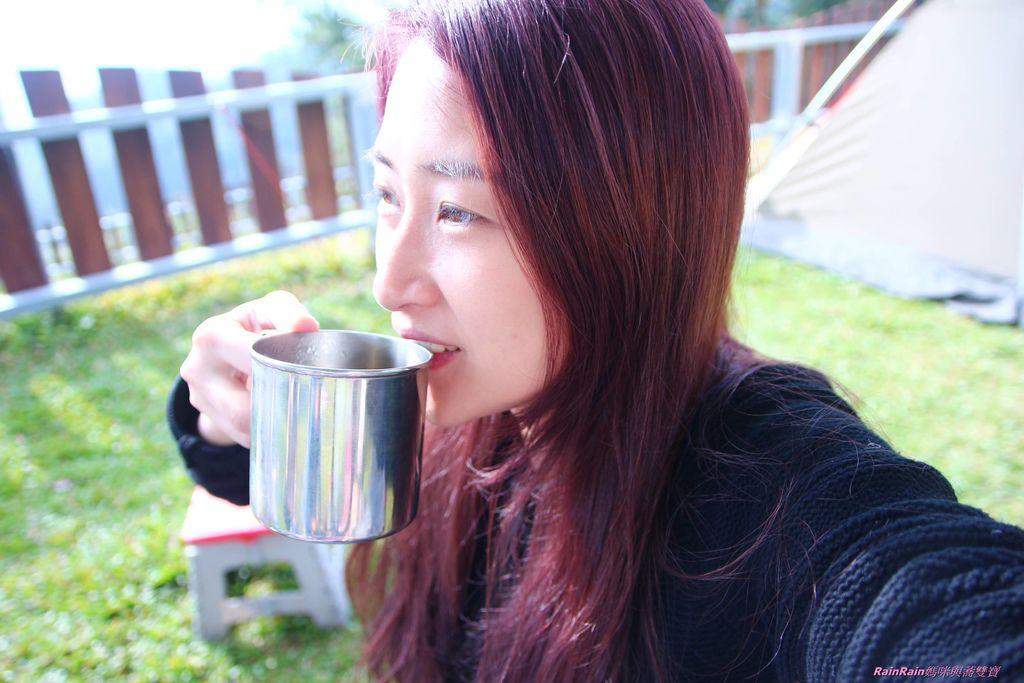 梵谷咖啡16.JPG