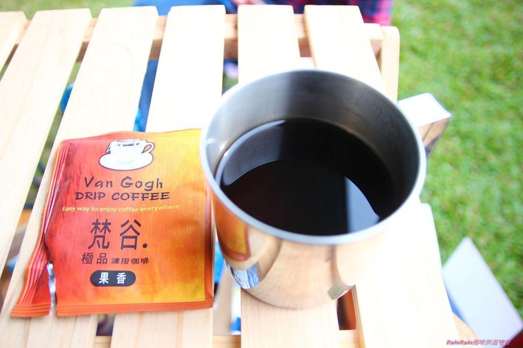 梵谷咖啡15.JPG