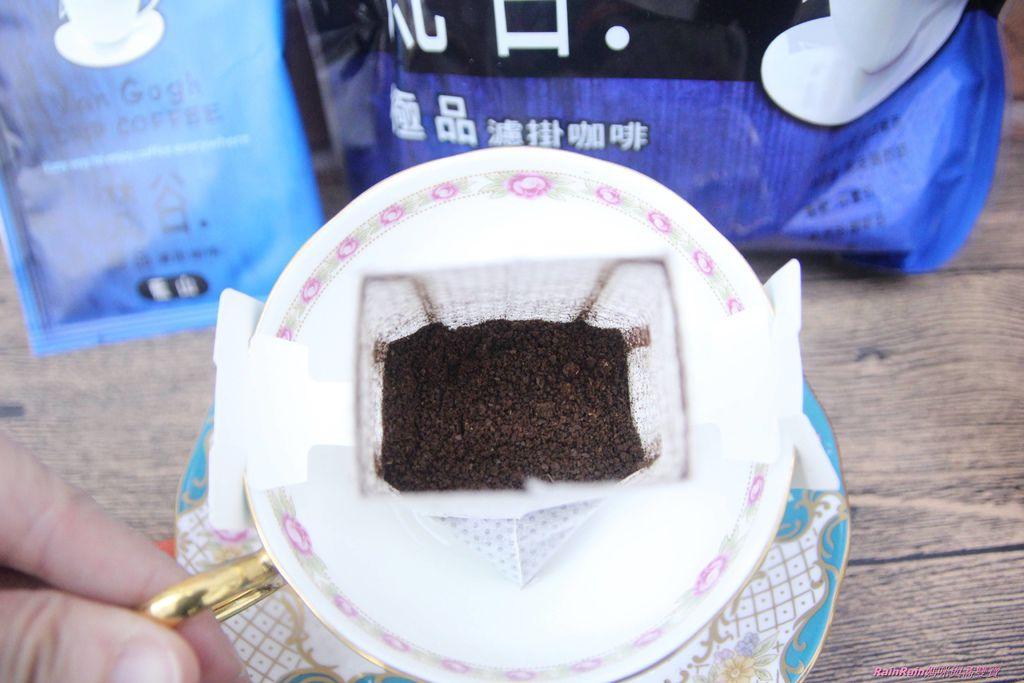 梵谷咖啡21.JPG