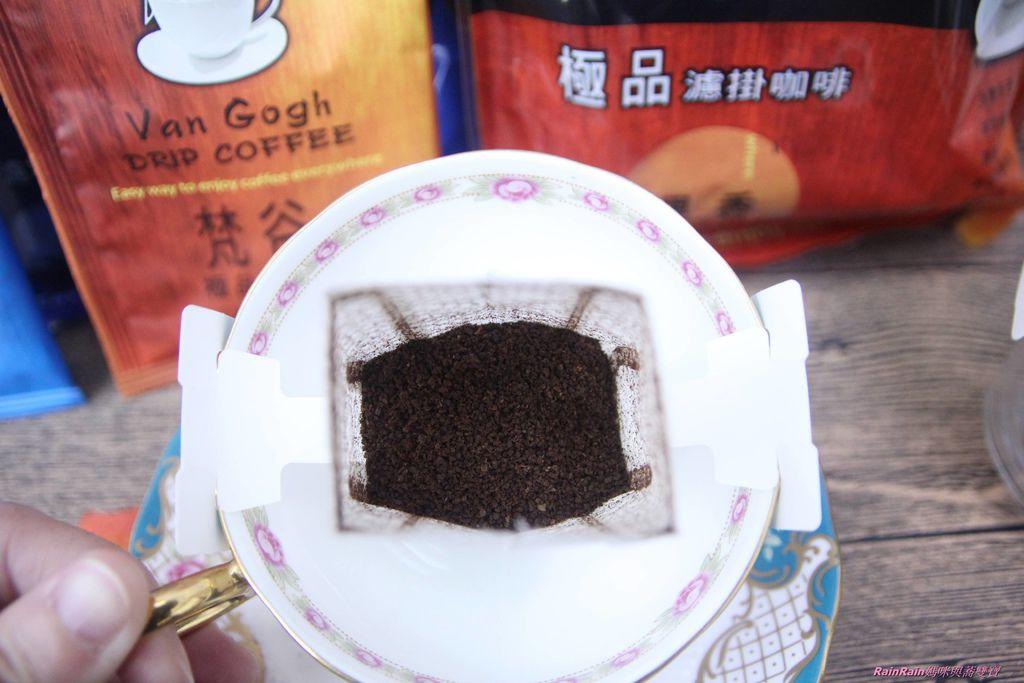 梵谷咖啡20.JPG