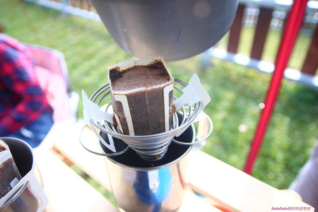 梵谷咖啡14.JPG