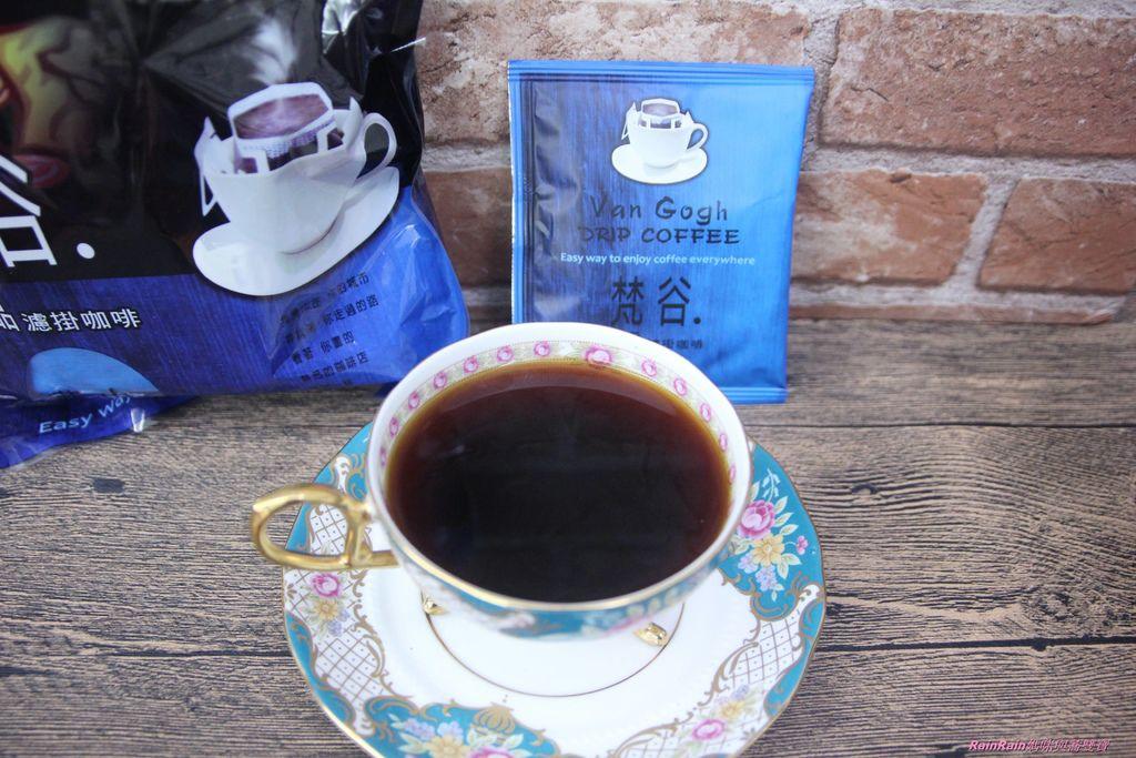 梵谷咖啡24.JPG