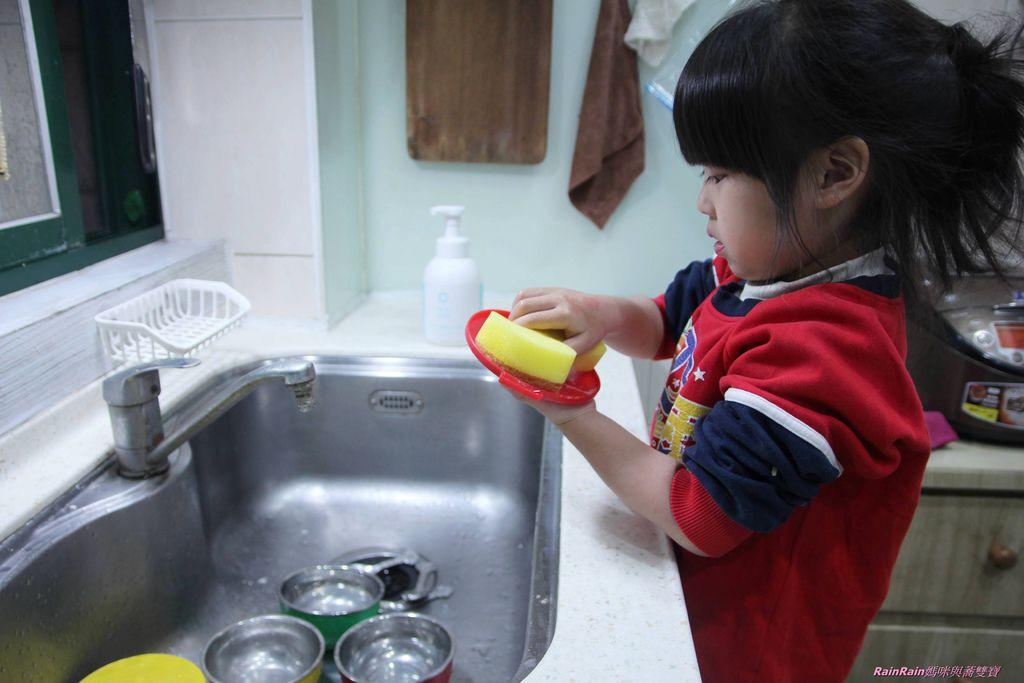 淨淨食器清潔皂6.JPG