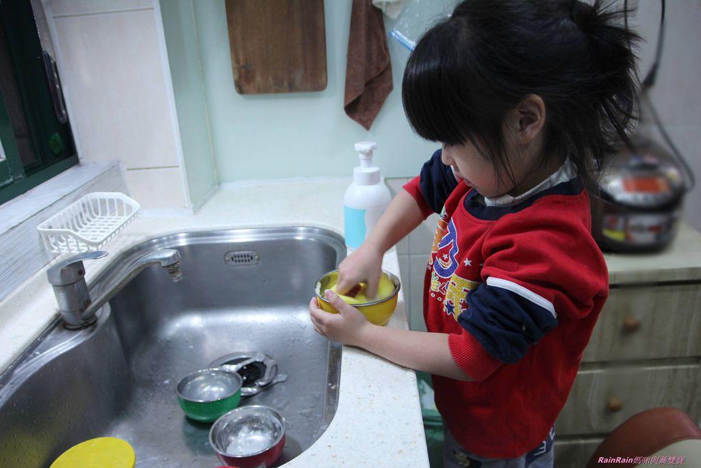 淨淨食器清潔皂7.JPG