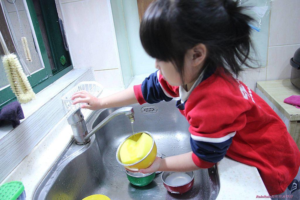 淨淨食器清潔皂8.JPG