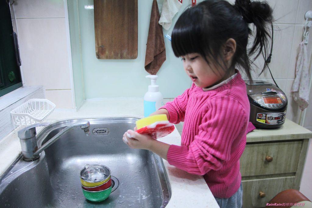 淨淨食器清潔皂9.JPG