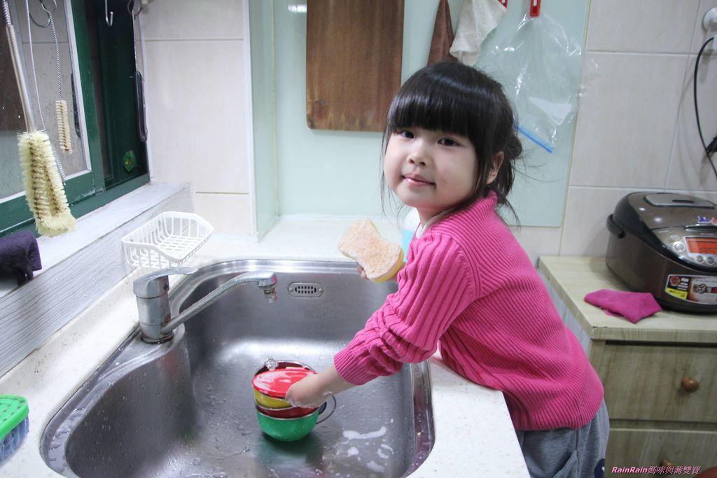 淨淨食器清潔皂10.JPG