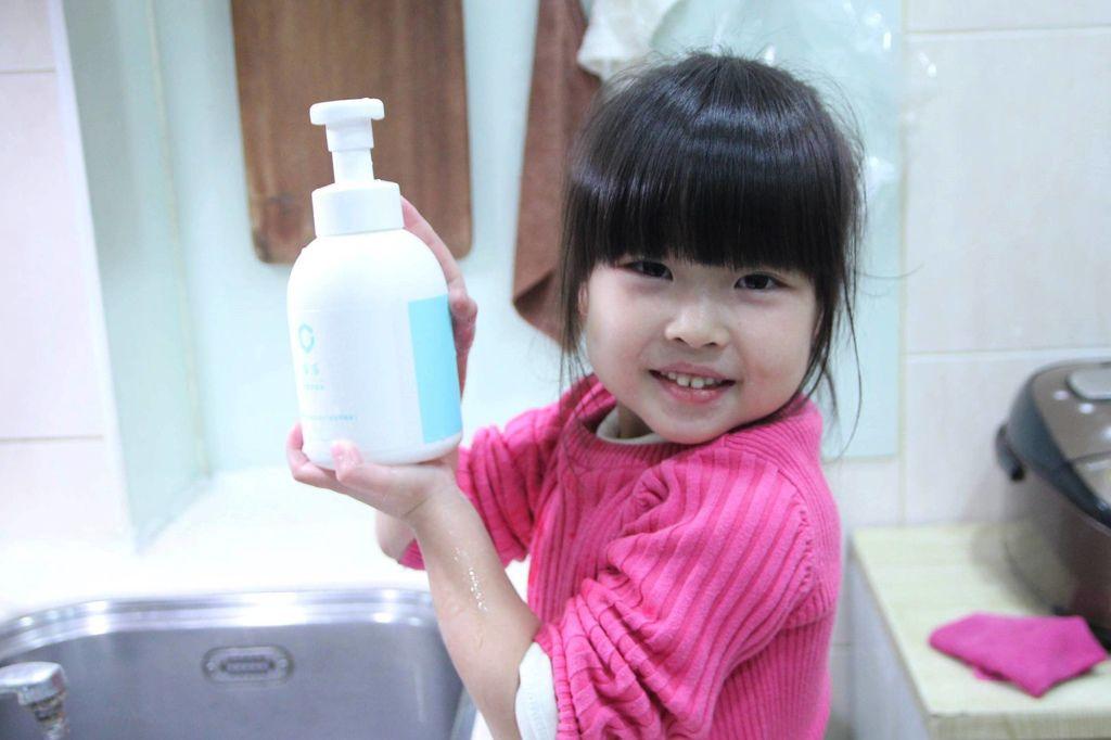 淨淨食器清潔皂12-1.JPG
