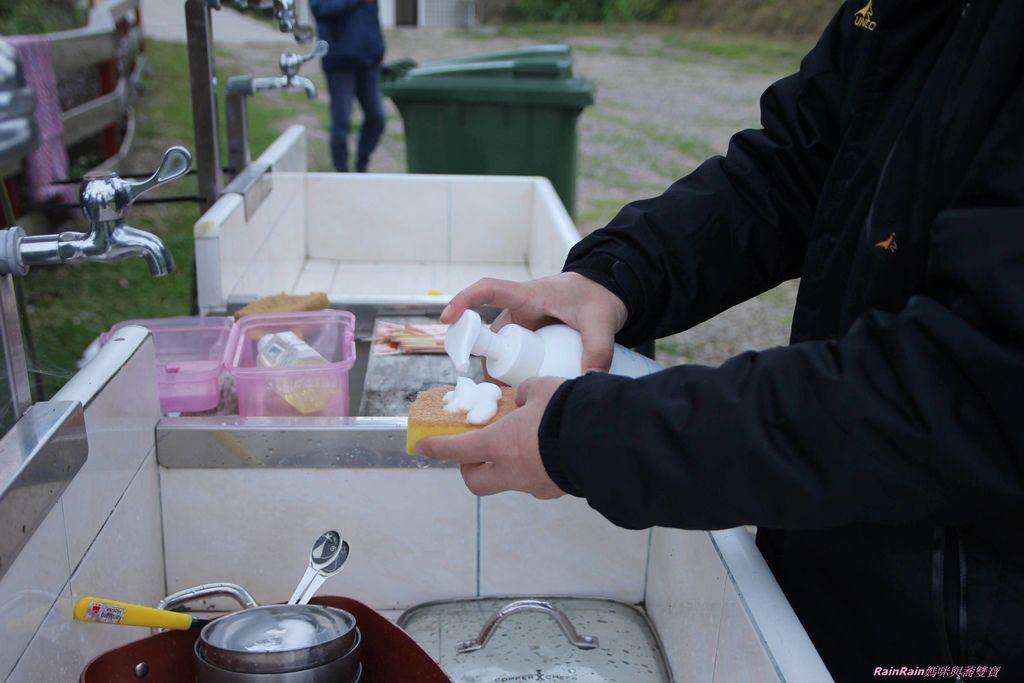 淨淨食器清潔皂13.JPG
