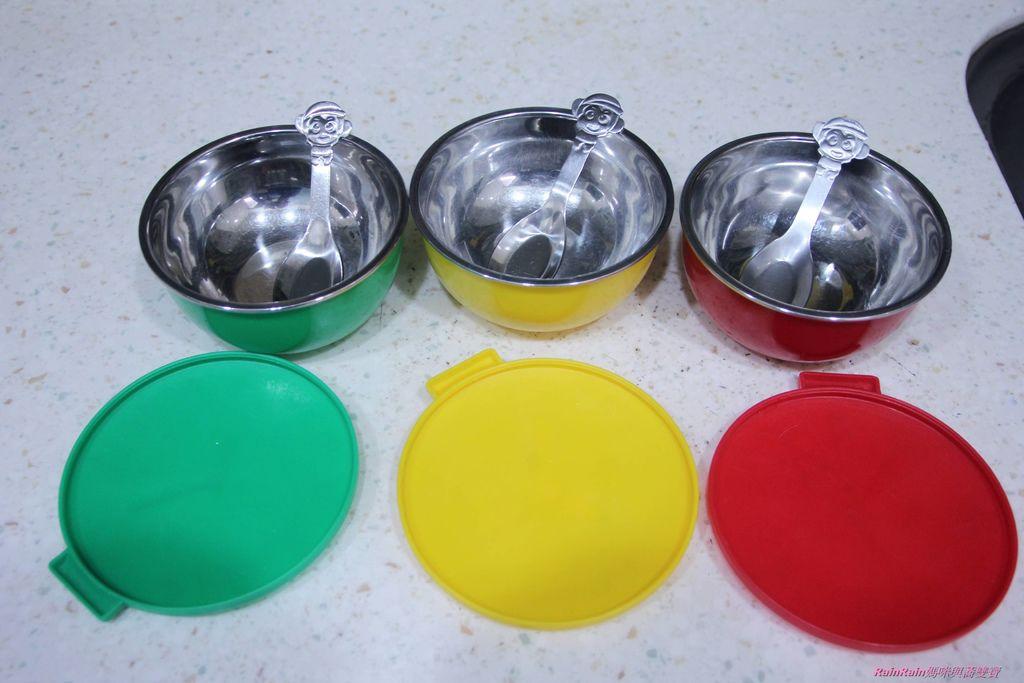 淨淨食器清潔皂12-2.JPG