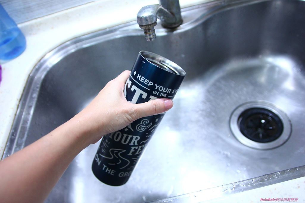 淨淨食器清潔皂20.JPG