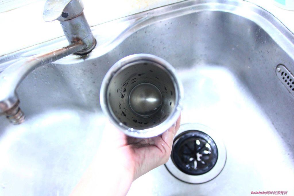 淨淨食器清潔皂22.JPG