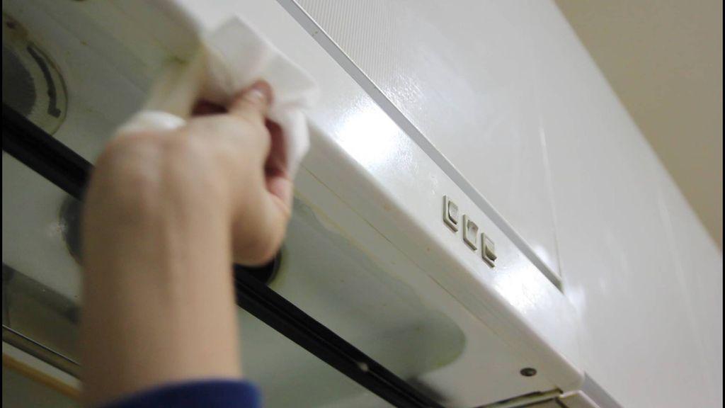 潔淨學廚房清潔泡沫8.jpg