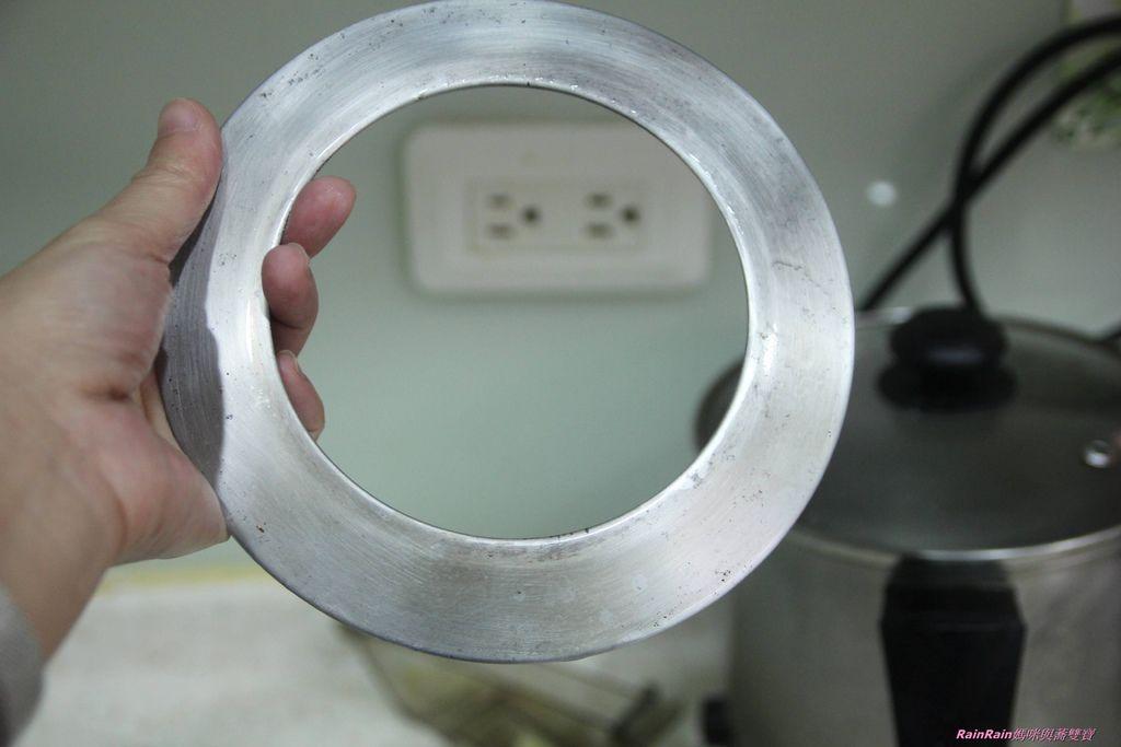 潔淨學廚房清潔泡沫12.JPG