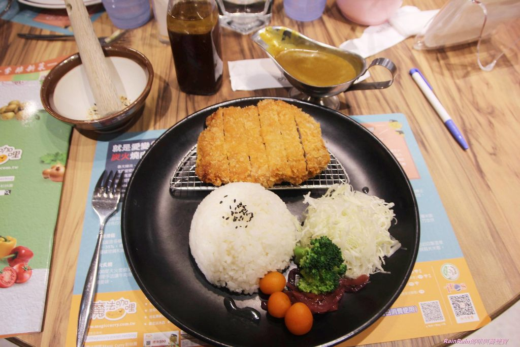 湳雅廣場親子百貨039.JPG