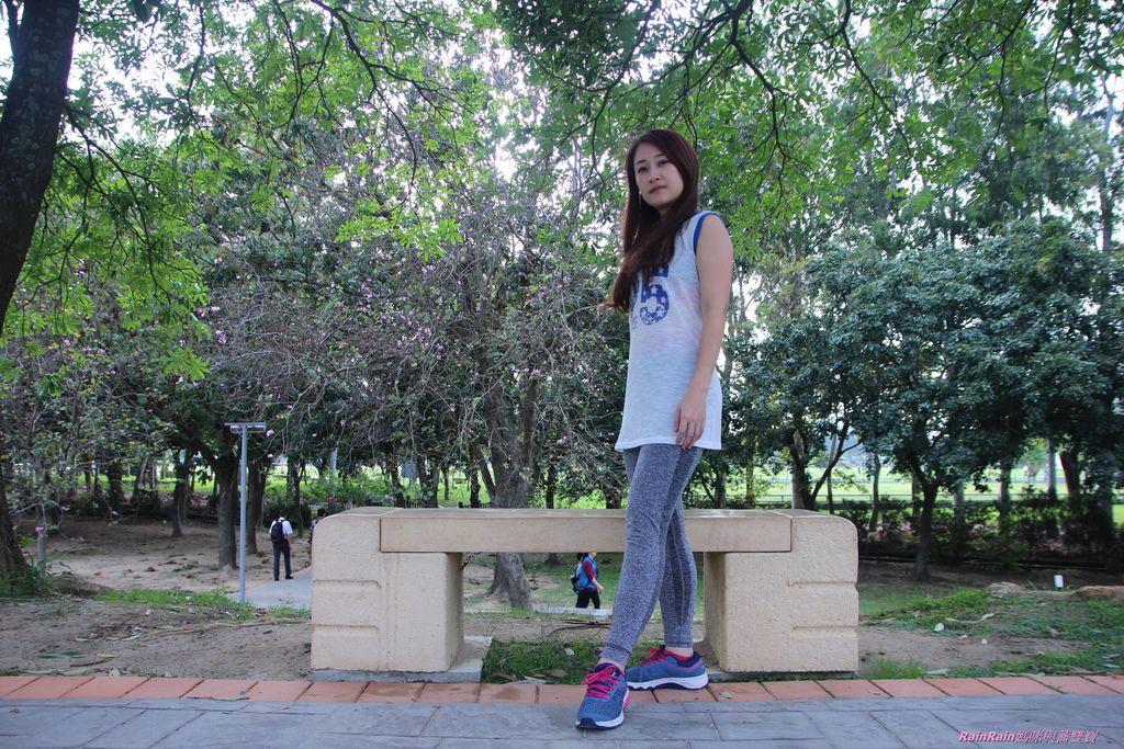 SocialEras 運動服飾16.JPG