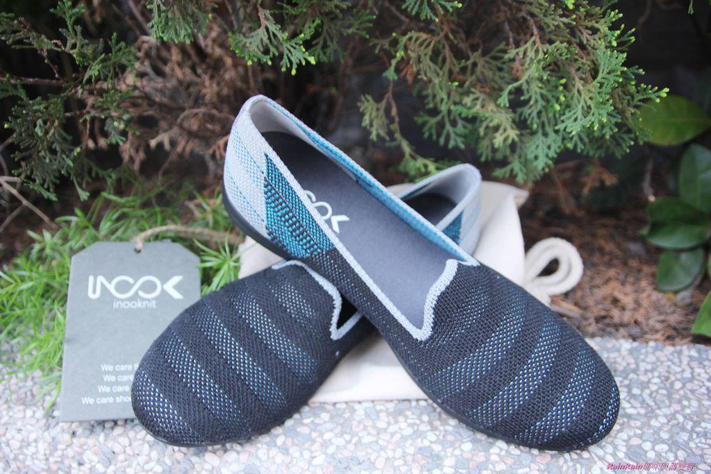 inooknit樂福鞋3.JPG