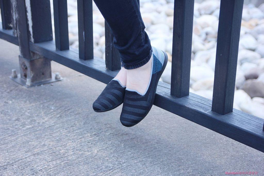 inooknit樂福鞋6.JPG